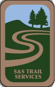 S&S Trails
